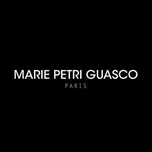 logo_carré_noir