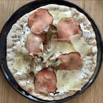 pizzeria corse pinzuti