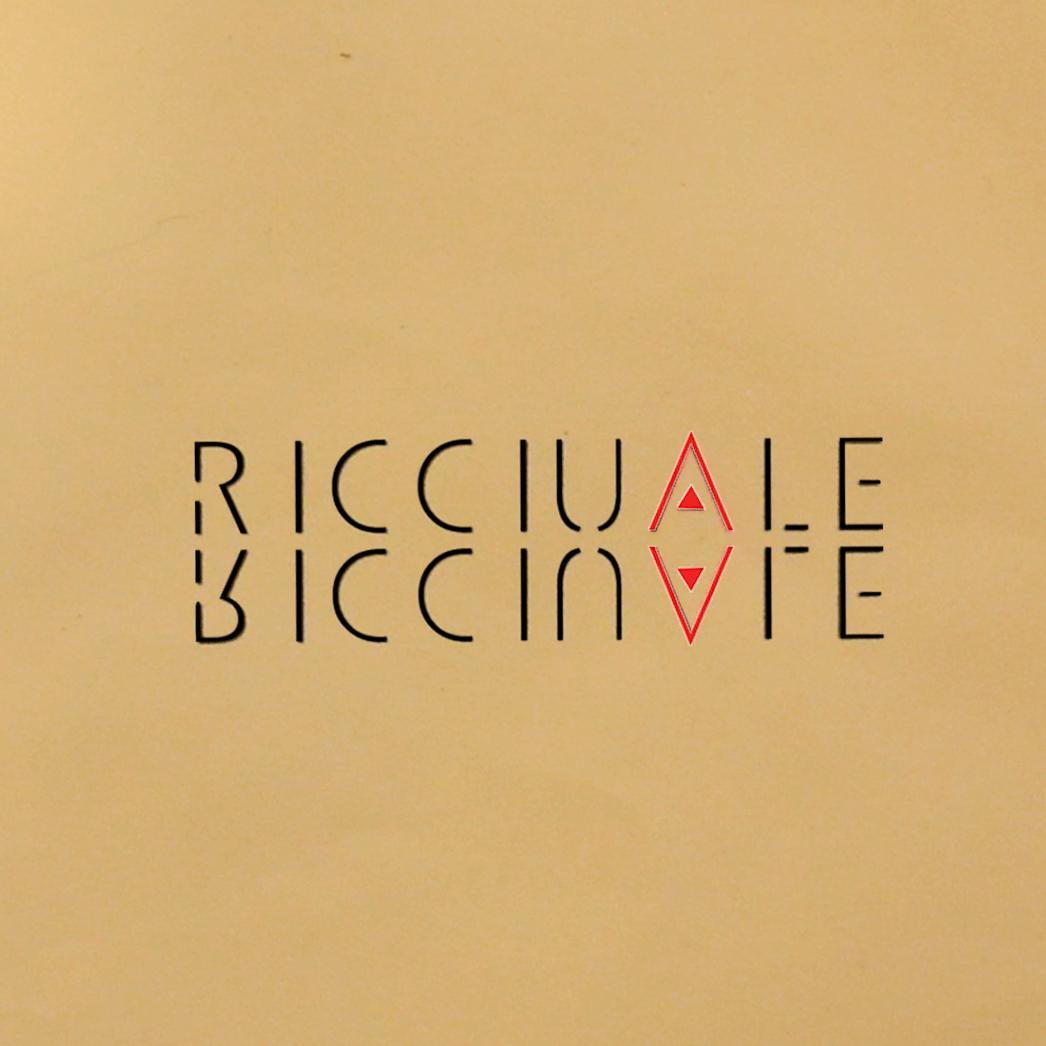 logo Ricciuale