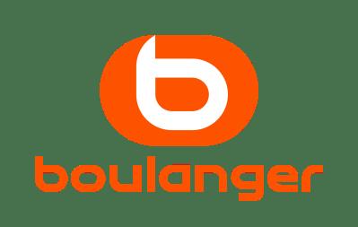 Boulanger - Partenaires Maker Faire France 2018