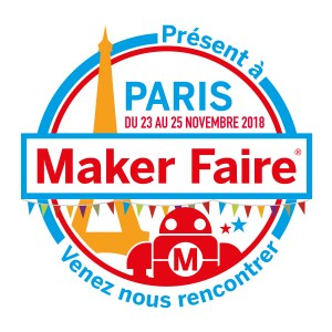 Macaron Makers - MFP18