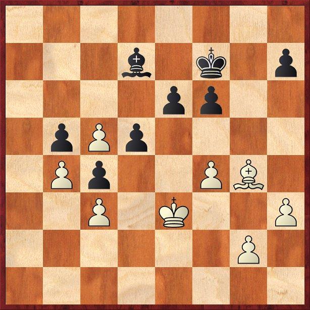 Caruana - CHuky1