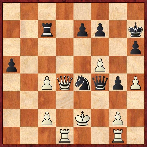 Naka - Gelfand2