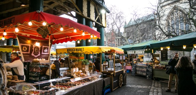 Borough-Market-What-To-Cook-Lifestyle-23-1400x683