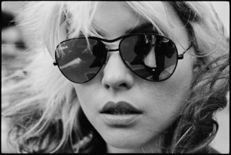 Debbie-Harry-sunglasses