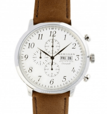 http://www.daandi.com/montres-homme/1229-montre-spirit-of-st-louis-white-chocolate-armogan.html
