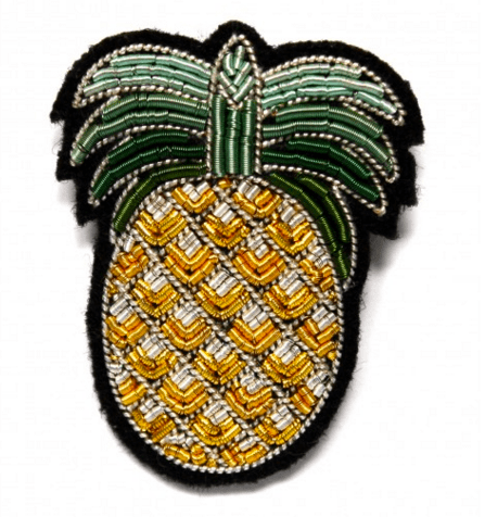 http://www.daandi.com/accessoires-homme/23-broche-brodee-ananas-macon-et-lesquoy.html