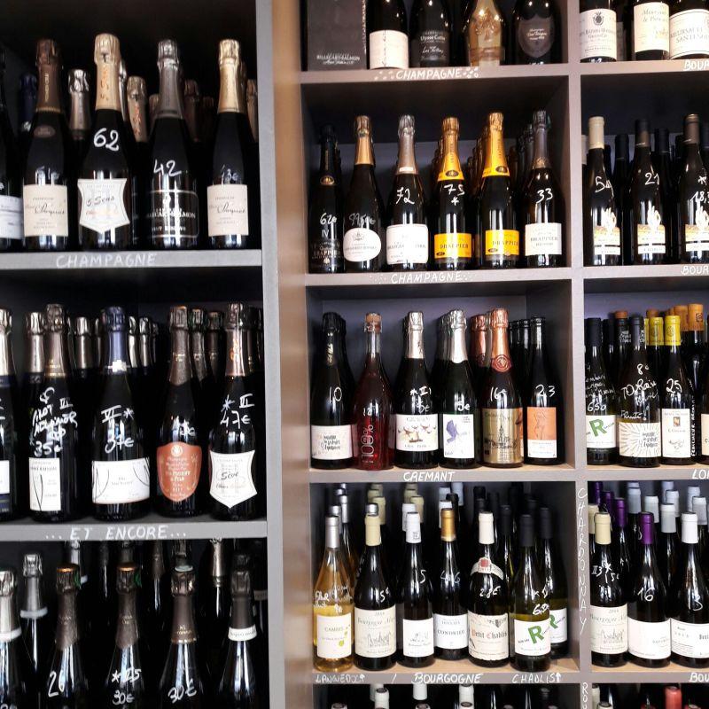vinhos divvino marais