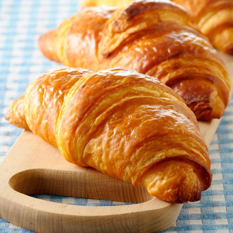 croissant-au-beurre
