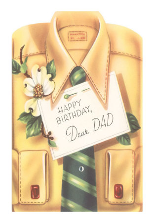 hb-00349-dhappy-birthday-dear-dad-posters