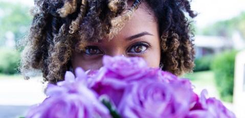 Paris Berry Photography