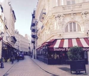 Paryz-Dzielnica-X