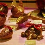 Wielkanoc w Paryzu