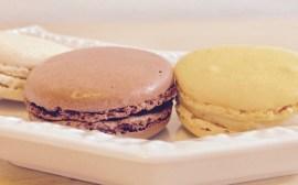 francuzki nie pieką deserów