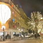 Co zobaczyć w Paryżu zimą-9