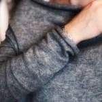 kaszmirowy-sweter