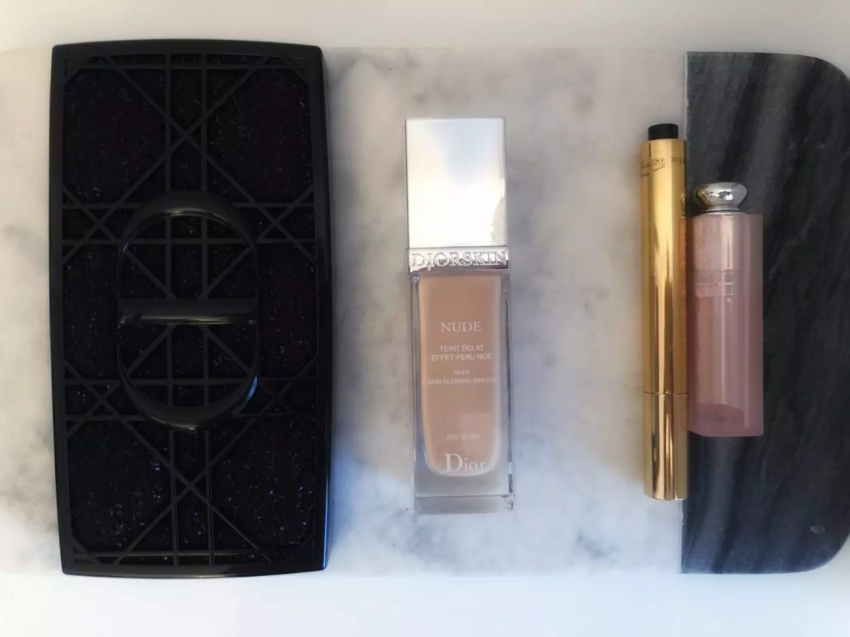 Jak szybko zrobić makijaż