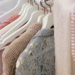 impulsywne kupowanie ubrań