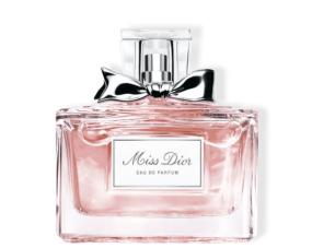 Kosmetyki Christiana Diora.6.