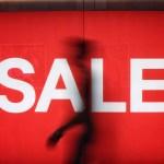 Jak kupować na przecenach