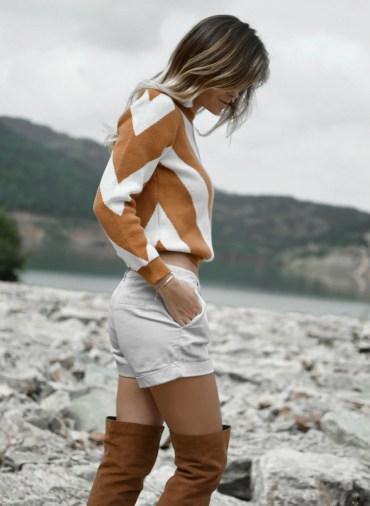 ponwcn4icvu-tamara-bellis-paris chic style