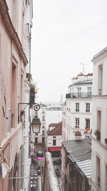Paris-France-Rose-Gold-Lightroom-Preset-Paris-Chic-Style-Travel-Instagram-Fashion-Blog-13