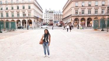 Paris-France-Rose-Gold-Lightroom-Preset-Paris-Chic-Style-Travel-Instagram-Fashion-Blog-29