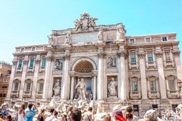 Rome Italy Lightroom Preset Filter Paris Chic Style Instagram Travel Fashion Blog-9