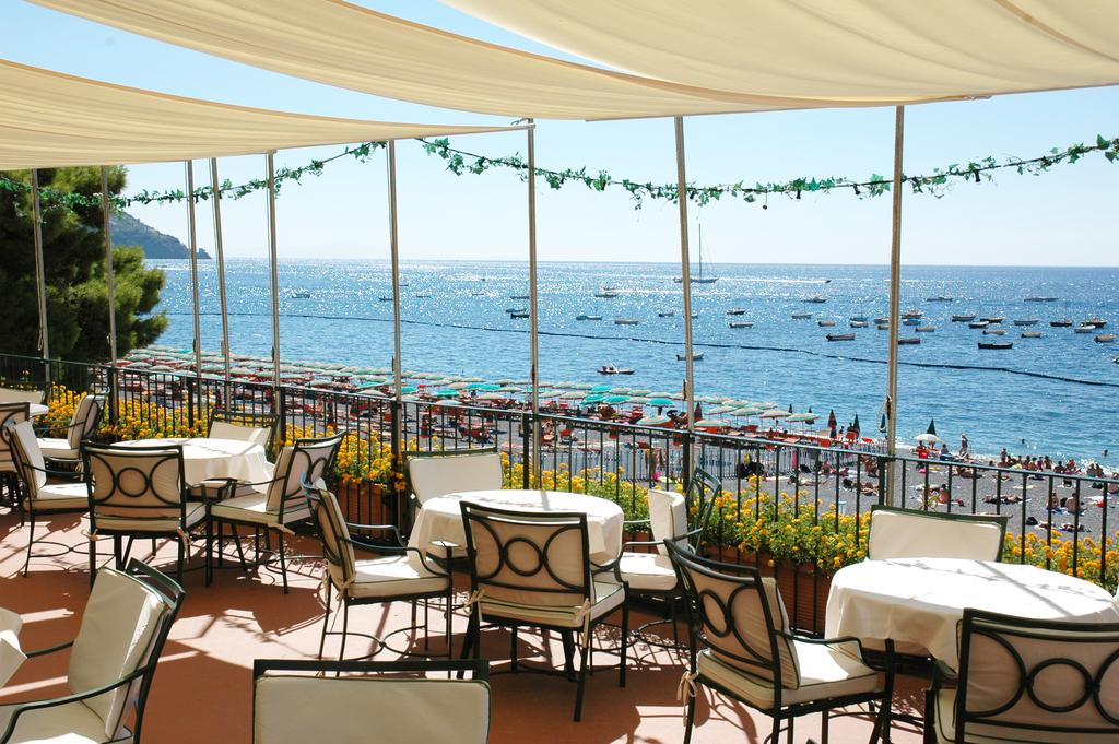 Positano Travel Guide Best Things To Do In Positano Where To Stay In Positano Buca di Bacco 13