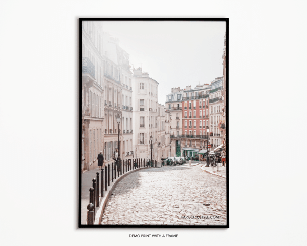 demo_montmartre_paris_wall_art_decor_frame_4