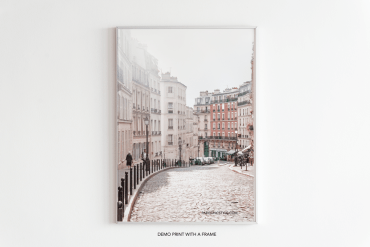 demo_montmartre_paris_wall_art_decor_frame_5
