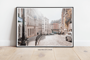 demo_montmartre_paris_wall_art_decor_frame_7