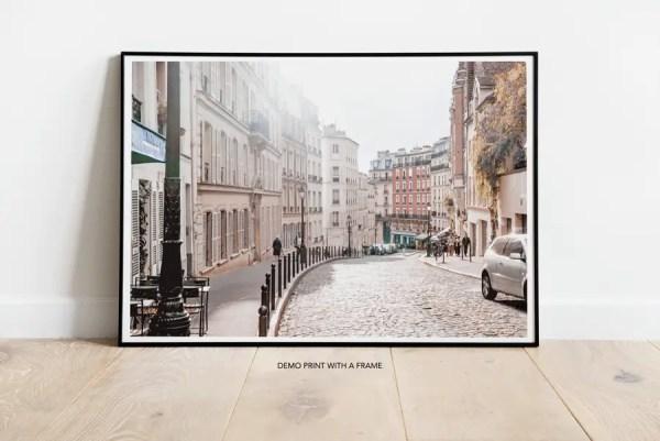demo_montmartre_paris_wall_art_decor_frame_7