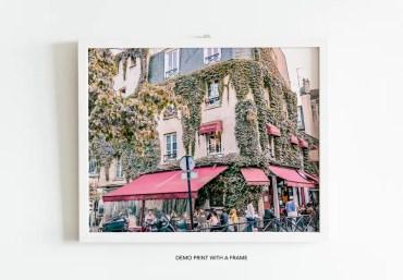 demo_paris_wall-art-cafe_restaurant_travel_wall_art_home_decor_1