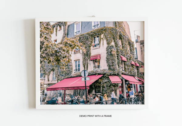 demo_paris_wall-art-cafe_restaurant_travel_wall_art_home_decor_1