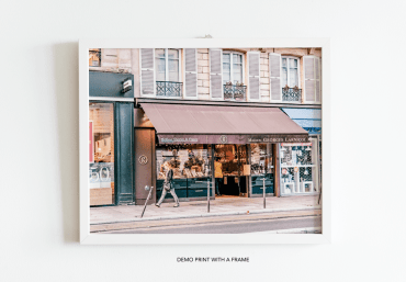 demo_paris_wall_art_print_parisian_cafe_street_photo_home_decor_travel_wall_print_poster_4