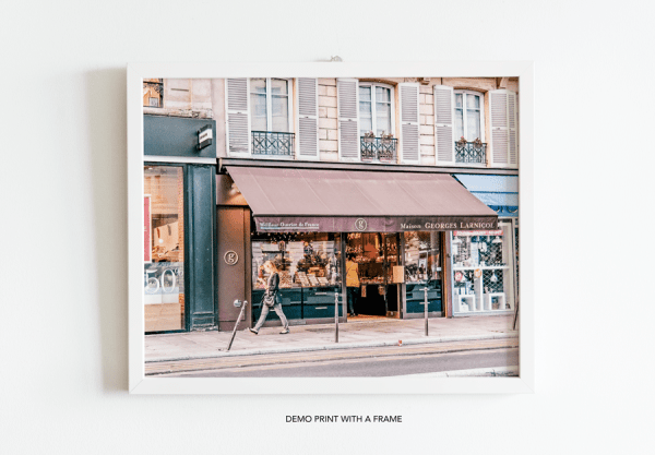 demo_paris_wall_art_print_parisian_cafe_street_photo_home_decor_travel_wall_print_poster_4