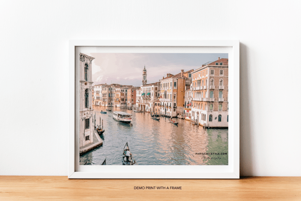 demo_venice_italy_wall-art_print_home_bedroom_office_travel_2