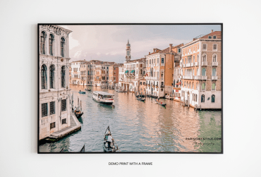 demo_venice_italy_wall-art_print_home_bedroom_office_travel_3