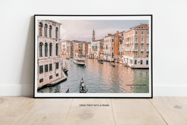 demo_venice_italy_wall-art_print_home_bedroom_office_travel_4
