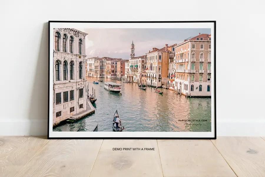 demo_venice_italy_wall-art_print_home_bedroom_office_travel_4