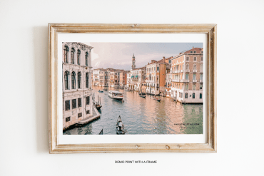 demo_venice_italy_wall-art_print_home_bedroom_office_travel_5