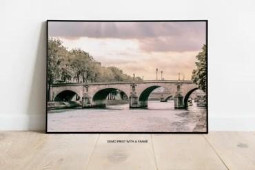 Demo-Paris-Chic-Style-Wall-Art-Prints-Canvas-Wallpaper-Poster-Travel-Street-Photography-Paris-France-2-2