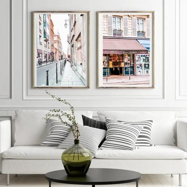 demo_paris_chic_style_france_paris_wall_art_travel_parisian_streets_theme_decor_print-12-3