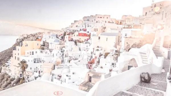 demo_paris_chic_style_oia_fira_santorini_greece_travel_wall_art_decor_print-4-5