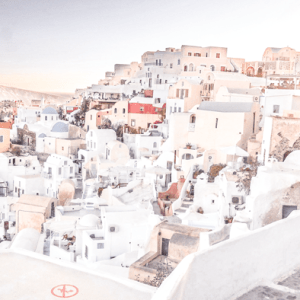 demo_paris_chic_style_oia_fira_santorini_greece_travel_wall_art_decor_print-4-5