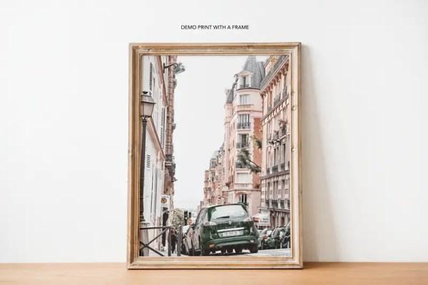 demo_paris_chic_style_paris_wall_art_travel_theme_decor_print_parisian_street_photography-13