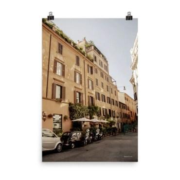 paris_chic_style_spanish_steps_rome_italy_wall_art_italian_travel_theme_decor_print_photography