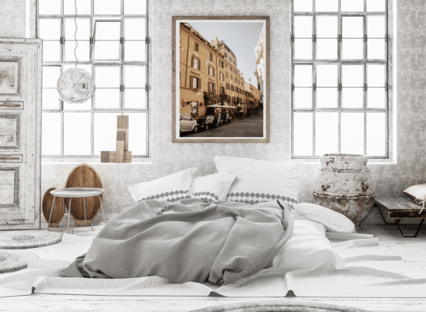 paris_chic_style_spanish_steps_rome_italy_wall_art_italian_travel_theme_decor_print_photography-demo-3-1