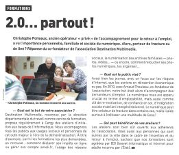 article-cergy